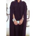 Cape Emirati Princesse de Doha