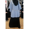 Robe/Tunique 2 en 1 Maydana