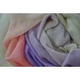 Maxi Châle Rainbow violet