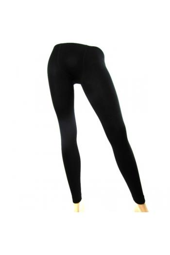 Legging interieur polaire