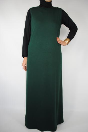 Ranelle Dress Winter