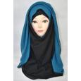 hijab pas cher hijab indonesien
