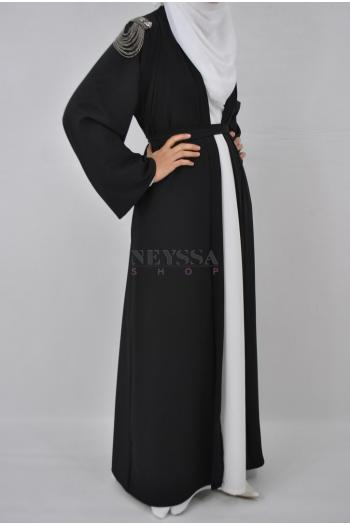 Kimono Amirah Sakina