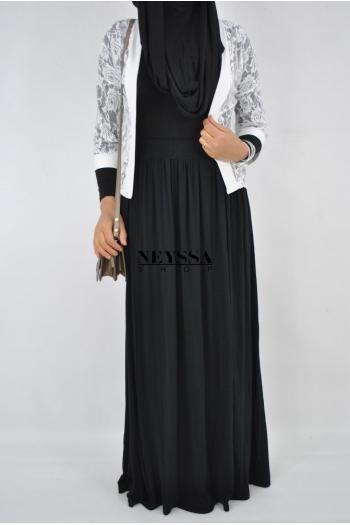 Jupe Daniyah 108cm