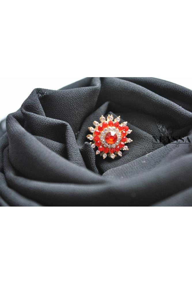 Hijab magnet Prestige