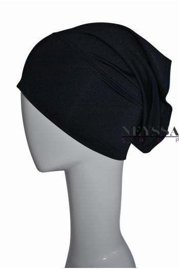 bonnet tube Lycra