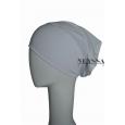 bonnet tube Lycra