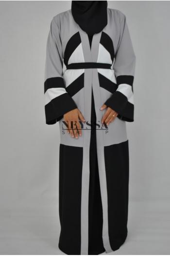 Kimono Majestic