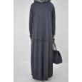 Robe Pull Janelle 1m72