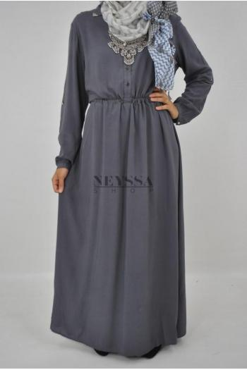 Robe Casual Yuna