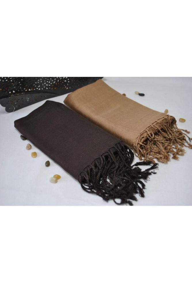 Pashmina Basic One