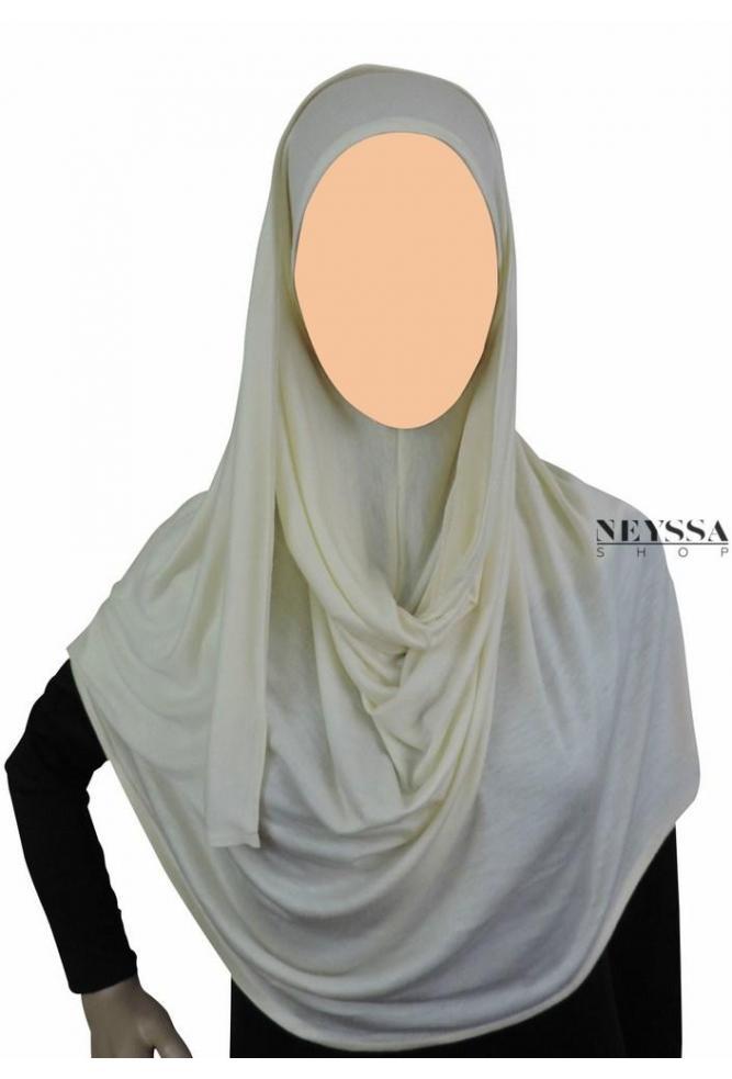Hijab One Loop
