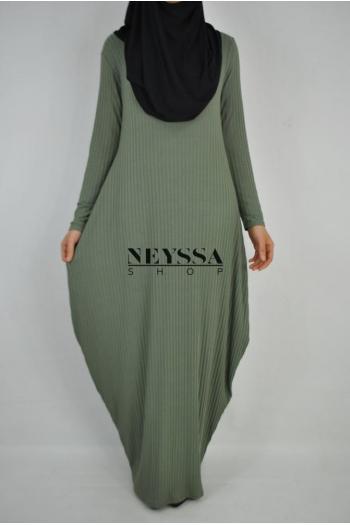 Jasmyne dress