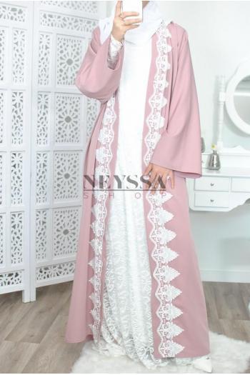 Kimono Prestige