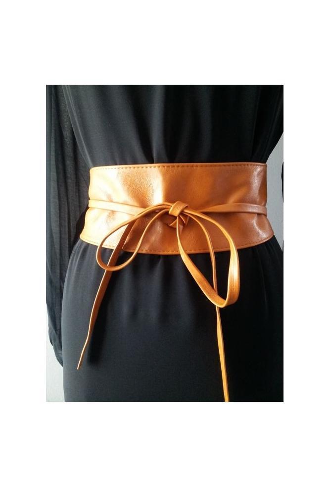 ceinture de taille a nouer,ceinture a nouer pas cher,fabriquer une ceinture  a 66a3e948643