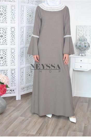 Robe Myriam