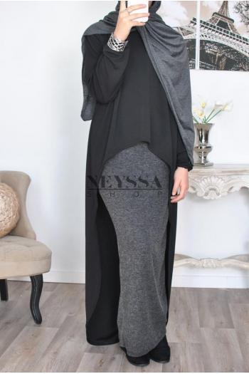 Tunique Ayesha
