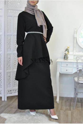 Ensemble femme musulmane Sofia