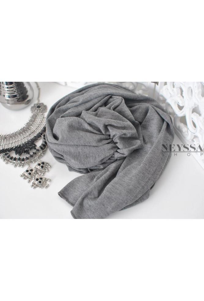 turban style hiver