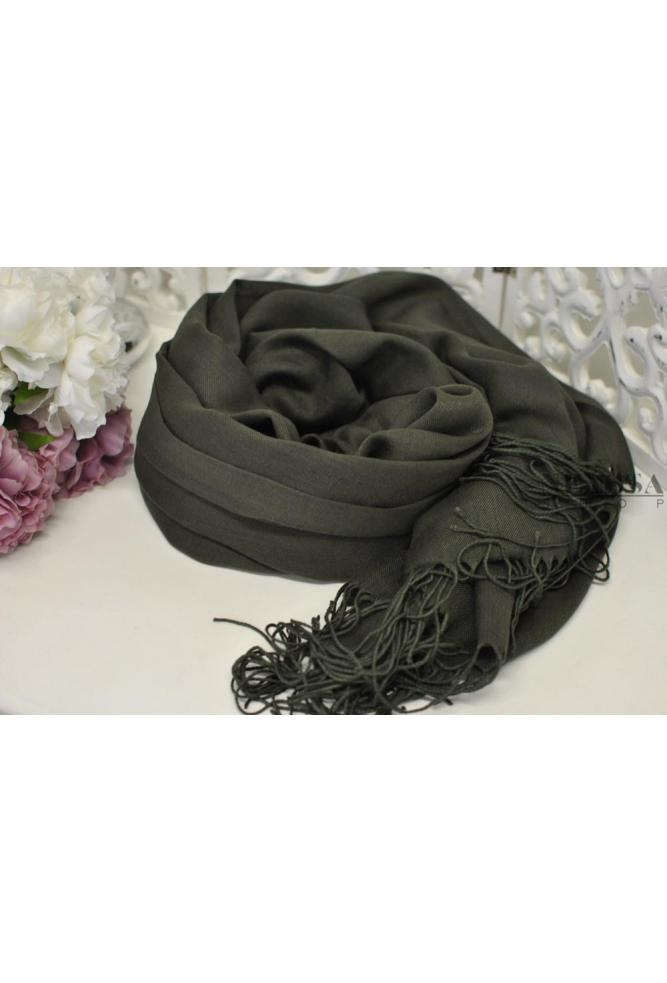 Pashmina Made in Turquie
