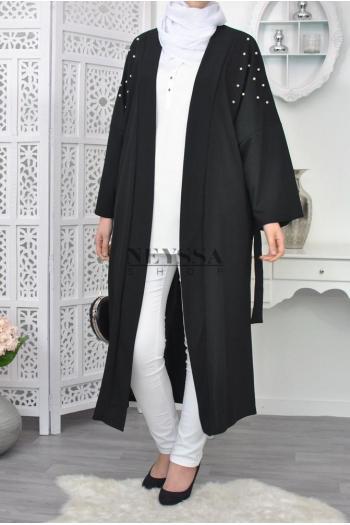 Kimono Esmah