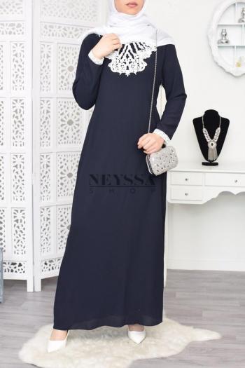 Robe Tahani