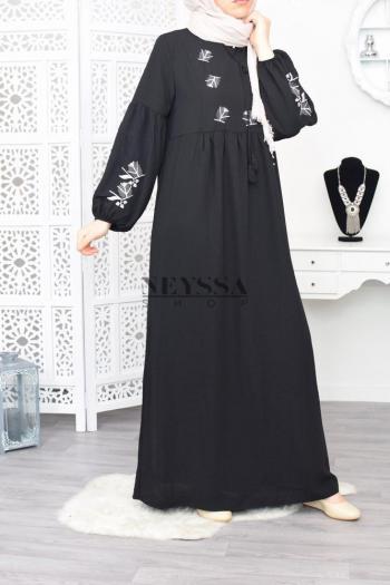 Robe Beliz