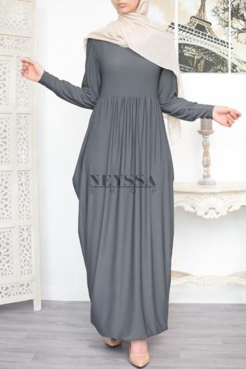 tunic dress Amany