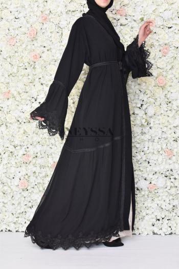 Kimono Dubaï Jameela