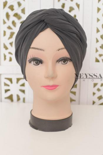 Turban Twist boutique turban