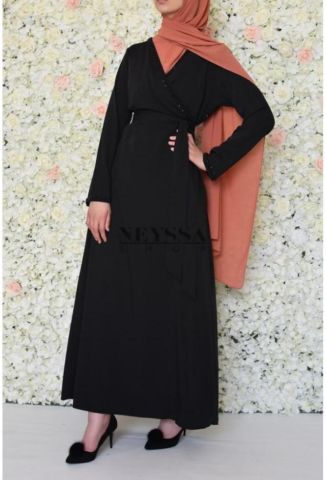 muslima dress store
