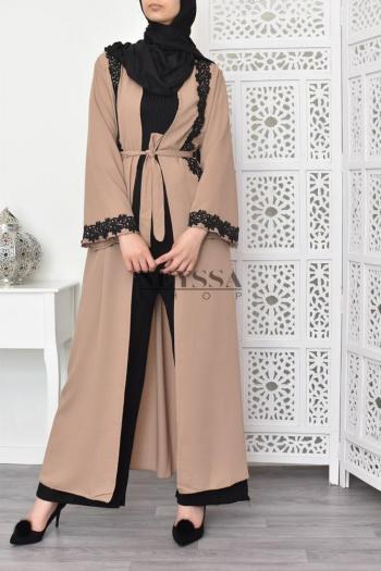 Kimono Farah