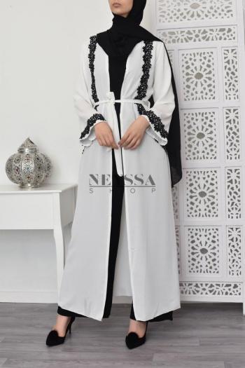 Kimono Fériel