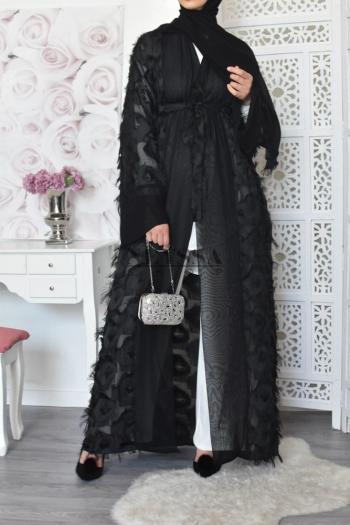 Kimono Dubaï Jumeirah