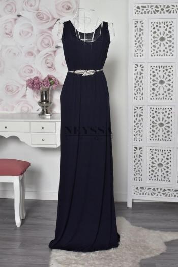 Fond de robe mastour opacifiant