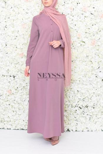 Robe Nour