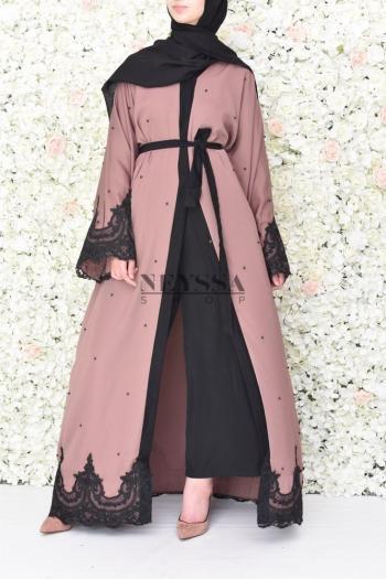 Kimono Dubaï Jawayriya