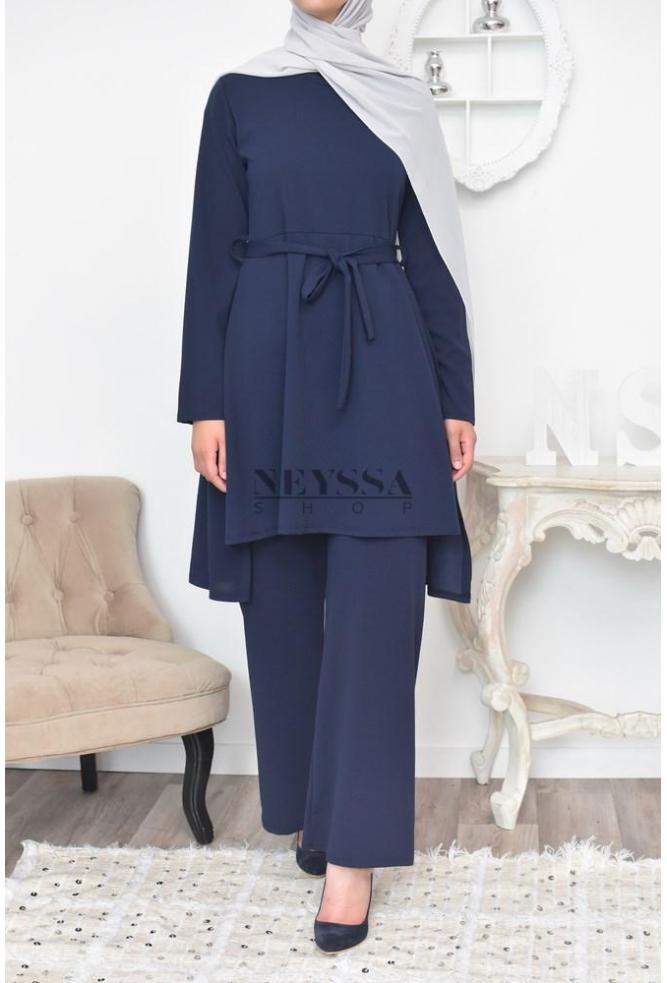 Modest clothing co ord