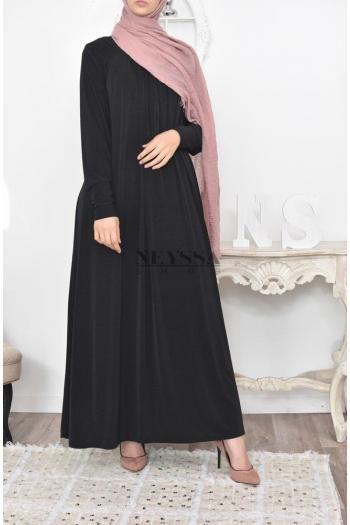 muslim abaya store