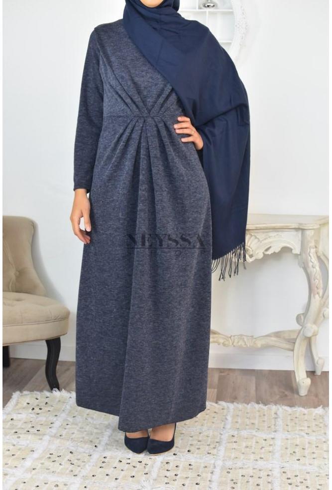 Robe Hiver Gloria