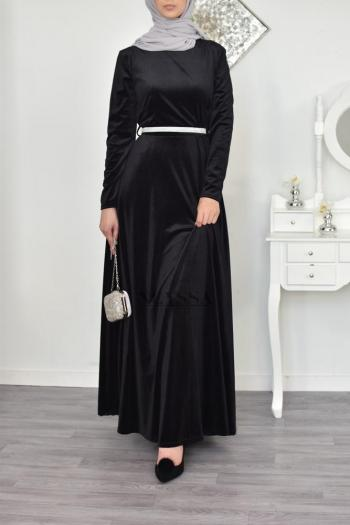 Robe Eventia VELVET