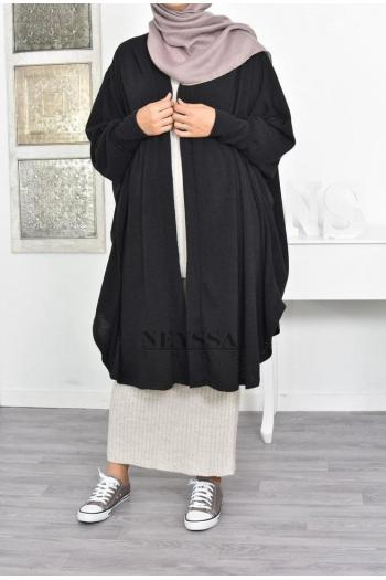 Cardigan Farasha Layyah