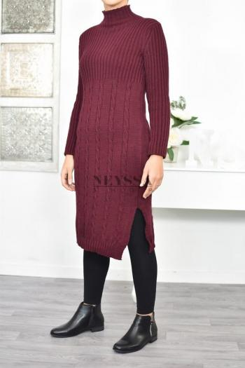 Dress tunic Sabrina