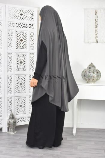 cape jilbab boutique musulmane