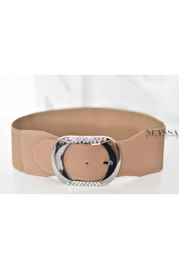 Day belt