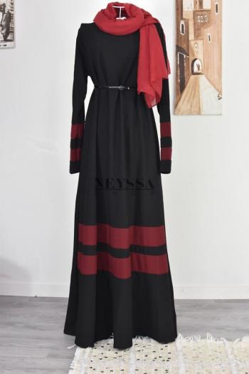 Robe Eventia