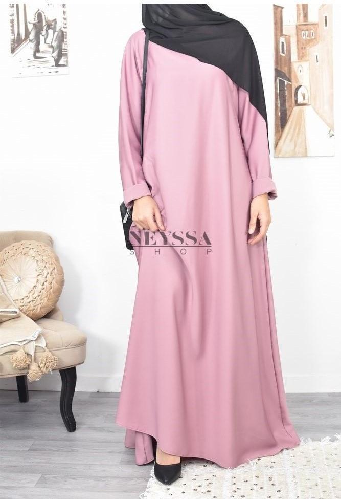 Abaya store online