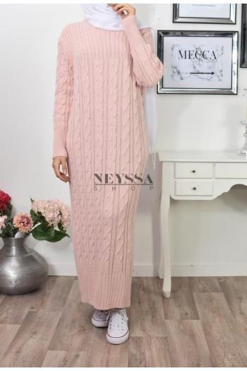 Dress tunic Lyla