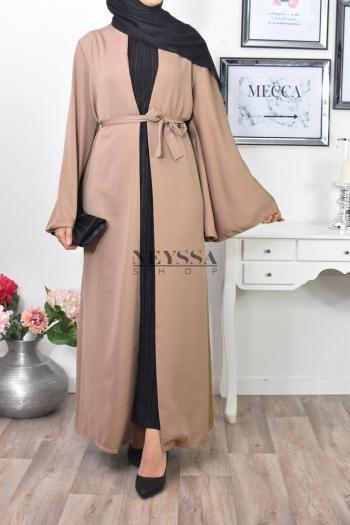 Kimono El magnifique