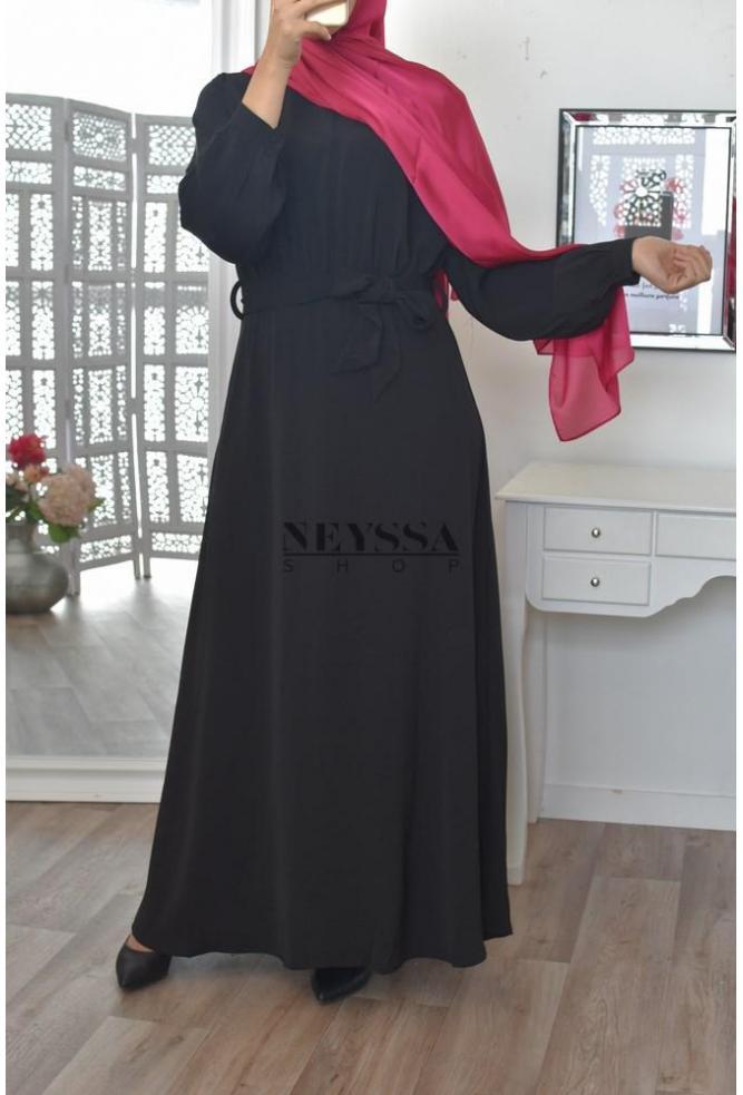 Robe Hidaya